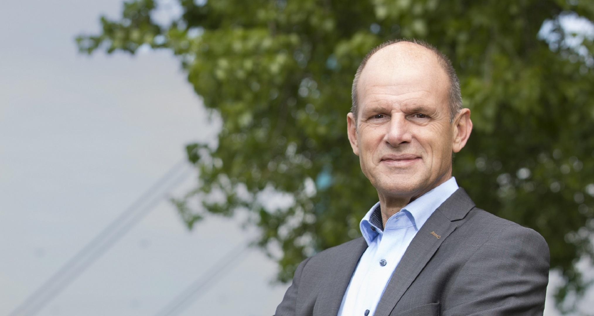 Peter Struik - circulairebouweconomie.nl