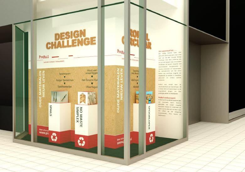 design_challenge-prorail