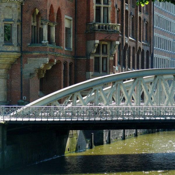 Materialenpaspoorten maken circulariteit van gebouwen inzichtelijker