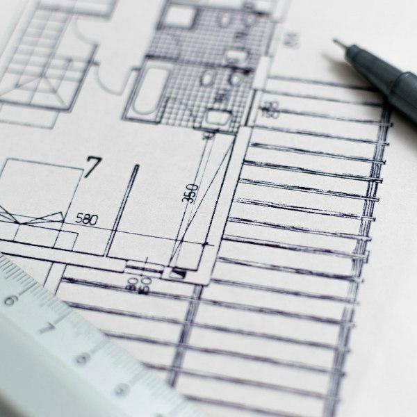 Architecten Circulair ontwerpen en bouwen