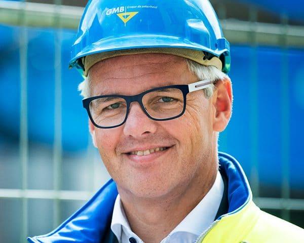 Gerrit-Jan van der Pol