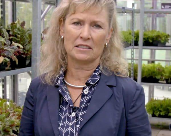Elphi Nelissen klimaatakkoord bouwsector video