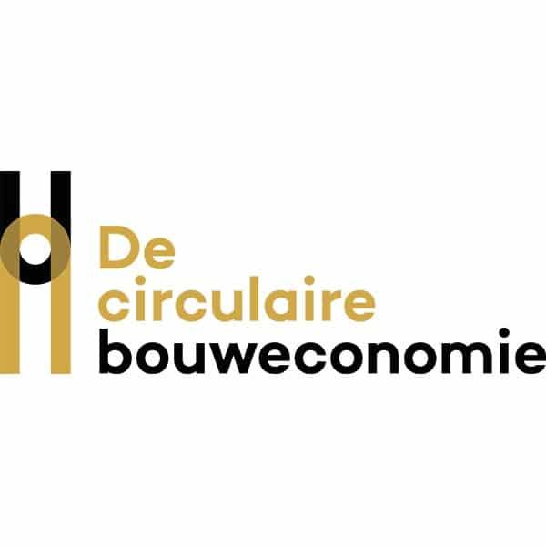 Circulaire Bouweconomie: Uitvoeringsprogramma 2020
