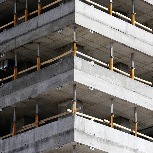 circulairbouwen-subsidie-ketenprojecten