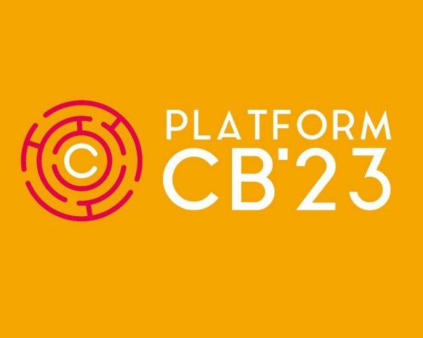 Logo Platform CB'23