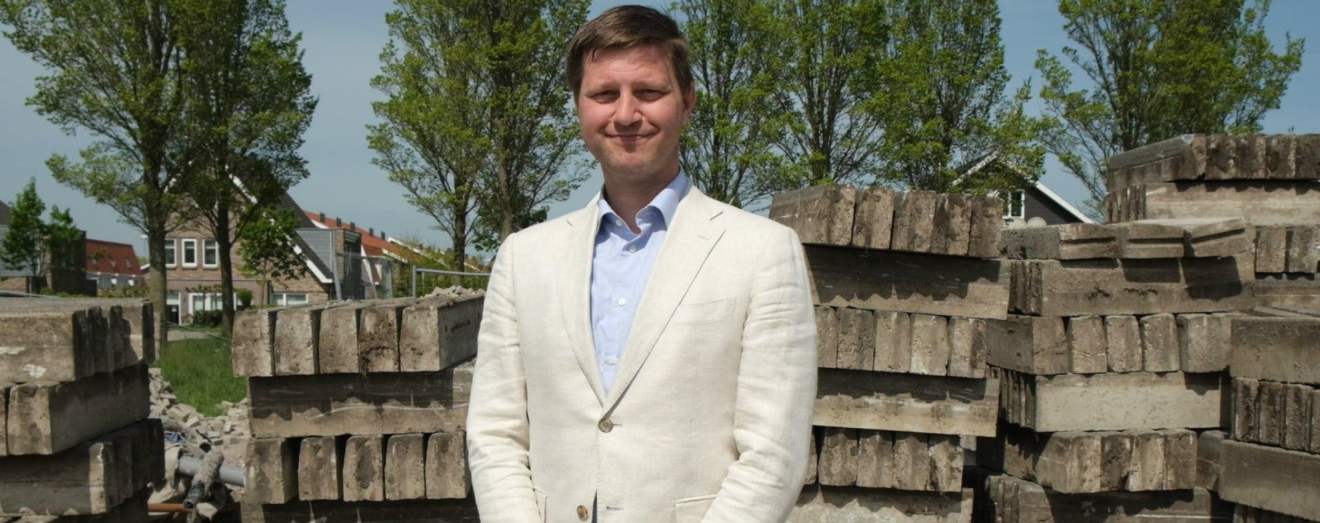 Niels Ruijter