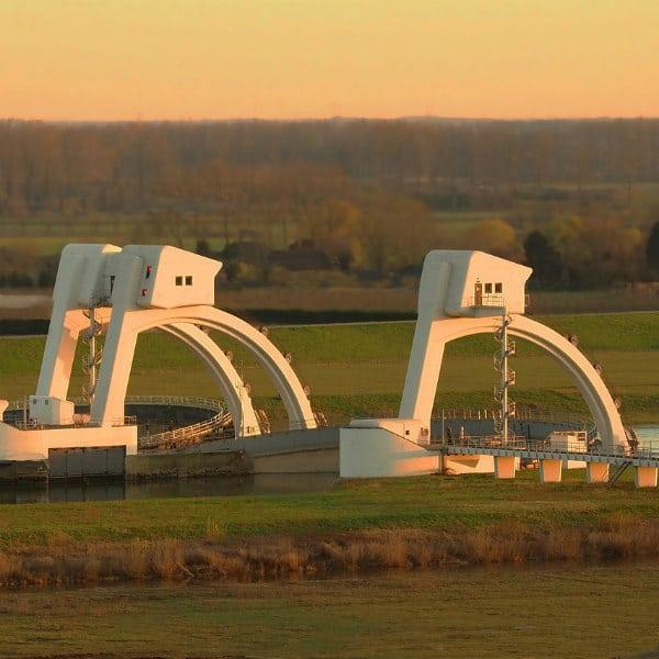 circulaire projecten gelderland