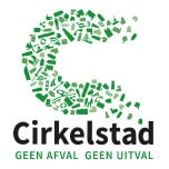 Circulair versnellen in het mkb - Business case / Value case