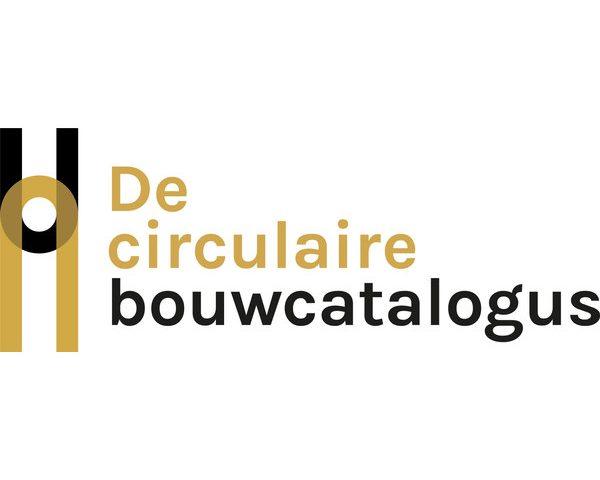 De circulaire bouwcatalogus: inspiratie voor een circulaire gebouwde omgeving
