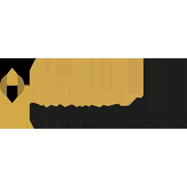 De circulaire bouwcatalogus