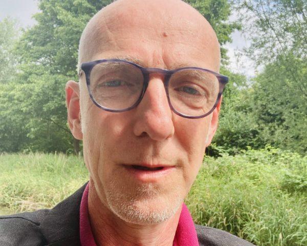 Jeroen van der Waal 600