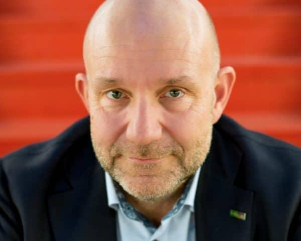 Jan Hoek