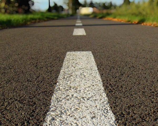 asfalt 600