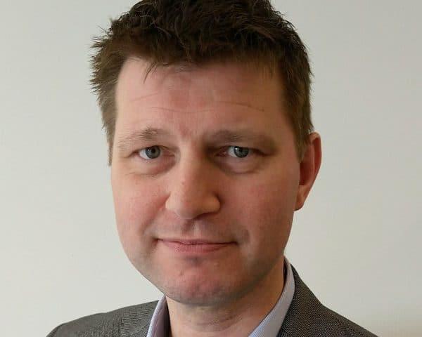 Niels Ruijter 600