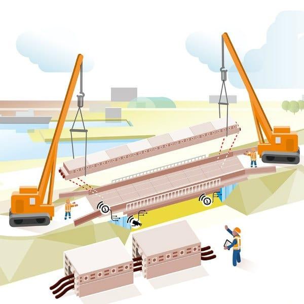 Circulaire viaducten bouw je samen
