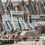 Webinar 'Materiaalprijsstijgingen: dé oplossing voor de transitie naar circulair bouwen?'